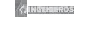 Logo Ac Ingenieros