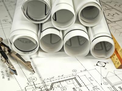 Consultoría y Project Management